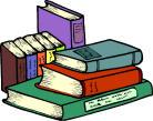 literatura,libros en español, libros en espanol, libros en castellano, spanish books