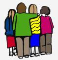 familia,libros en español, superación personal, auto ayuda